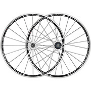 Fulcrum Racing 7 CX Cyclocross Wheelset 2013