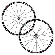 Fulcrum Racing Quattro CX Wheelset