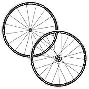 Fulcrum Racing Quattro CX Cyclocross Wheelset 2015