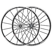 Fulcrum Racing 1 Road Wheelset 2014