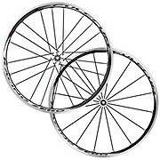 Fulcrum Racing Zero Clincher Road Wheelset 2014