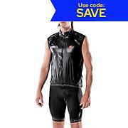De Marchi Contour CL Vest