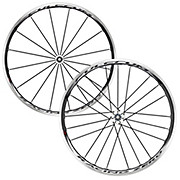 Fulcrum Racing Zero Tubular Road Wheelset 2014