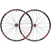 Fulcrum Red Metal 29er XRP 6-Bolt MTB Wheelset 2014