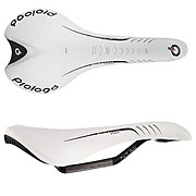 PROLOGO Scratch Pro TS Saddle 2012