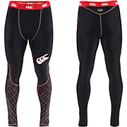 Canterbury Mercury Compression Legging