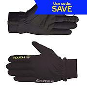 Chiba Thermofleece Touch Glove