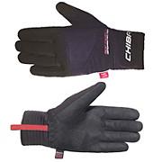 Chiba Classic Windstopper Glove