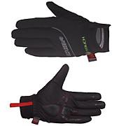 Chiba Tour Plus Windstopper Glove
