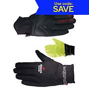 Chiba Express Winter Glove & Waterproof Cover