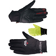 Chiba Express Winter Glove & Waterproof Cover