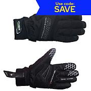Chiba Drystar Plus Waterproof Glove