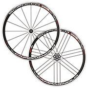 Campagnolo Scirocco 35 Road Wheelset 2014