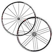 Campagnolo Zonda Road Wheelset 2014