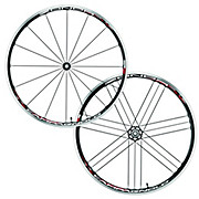 Campagnolo Zonda Road Wheelset - 2 Way Fit 2014