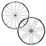 Campagnolo Zonda Road Wheelset - 2 Way Fit 2016