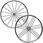 Campagnolo Eurus Road Wheelset 2016