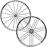 Campagnolo Eurus Road Wheelset 2014