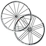 Campagnolo Shamal Ultra Road Wheelset 2014