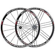 Campagnolo Scirocco 35 CX Cyclocross Wheelset 2017