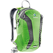 Deuter Speed Lite 10 2013