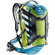 Deuter Attack 20 Hydration Pack