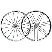 Campagnolo Shamal Ultra Road Tubular Wheelset 2013