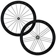 Campagnolo Bora One Road Wheelset - Dark Label 2014