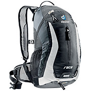 Deuter Race Blackpack
