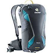 Deuter Race 10 Backpack