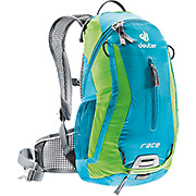 Deuter Race 10 Backpack