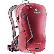 Deuter Race 12 EXP Air Backpack