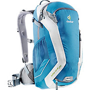 Deuter Bike One 20 2013