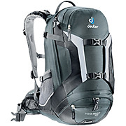 Deuter Trans Alpine 25 Backpack 2013