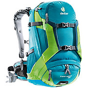 Deuter Trans Alpine 25 Backpack
