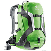 Deuter Trans Alpine 25 Backpack 2014