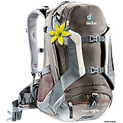 Deuter Trans Alpine 26SL Backpack 2013