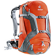 Deuter Trans Alpine 30 Backpack