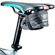 Deuter Bike Bag XS