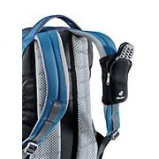 Deuter Phone Bag 1