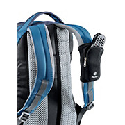 Deuter Phone Bag 1 2014