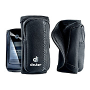 Deuter Phone Bag II 2014