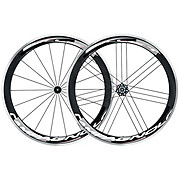 Campagnolo Bullet 50mm Road Wheelset 2016