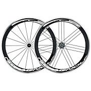 Campagnolo Bullet 50mm Road Wheelset 2017
