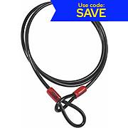 Abus Cobra Cable Lock