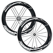 Campagnolo Bullet Ultra 80mm Road Wheelset - Dark 2014