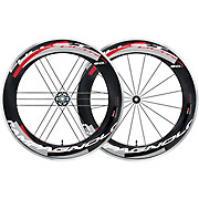 Campagnolo Bullet Ultra 80mm Road Wheelset - Cult 2014