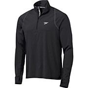 Brooks Infiniti Hybrid Wind Running Shirt AW13