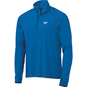 Brooks Infiniti Hybrid Wind Shirt AW13