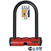 Abus U-Mini Lock